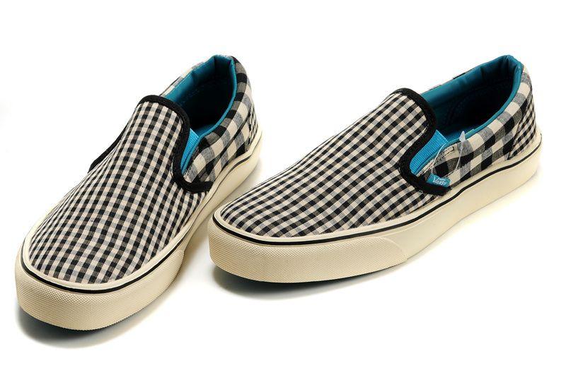 ca772cf47ec Vans Shoes UK-Cheap Vans Shoes Sale