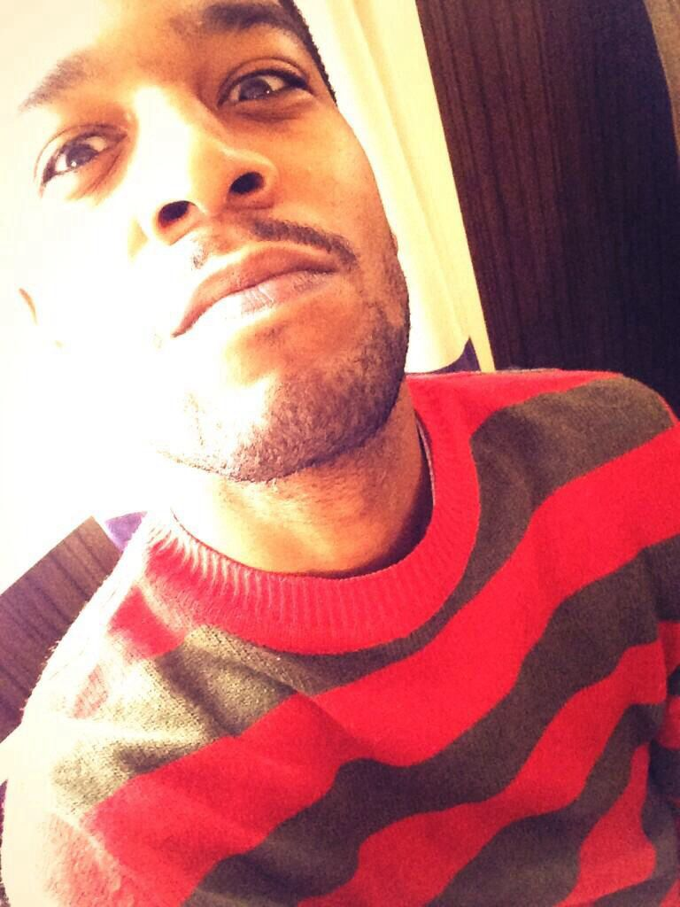 Freddy Krueger Sweater Scott Mescudi Pinterest