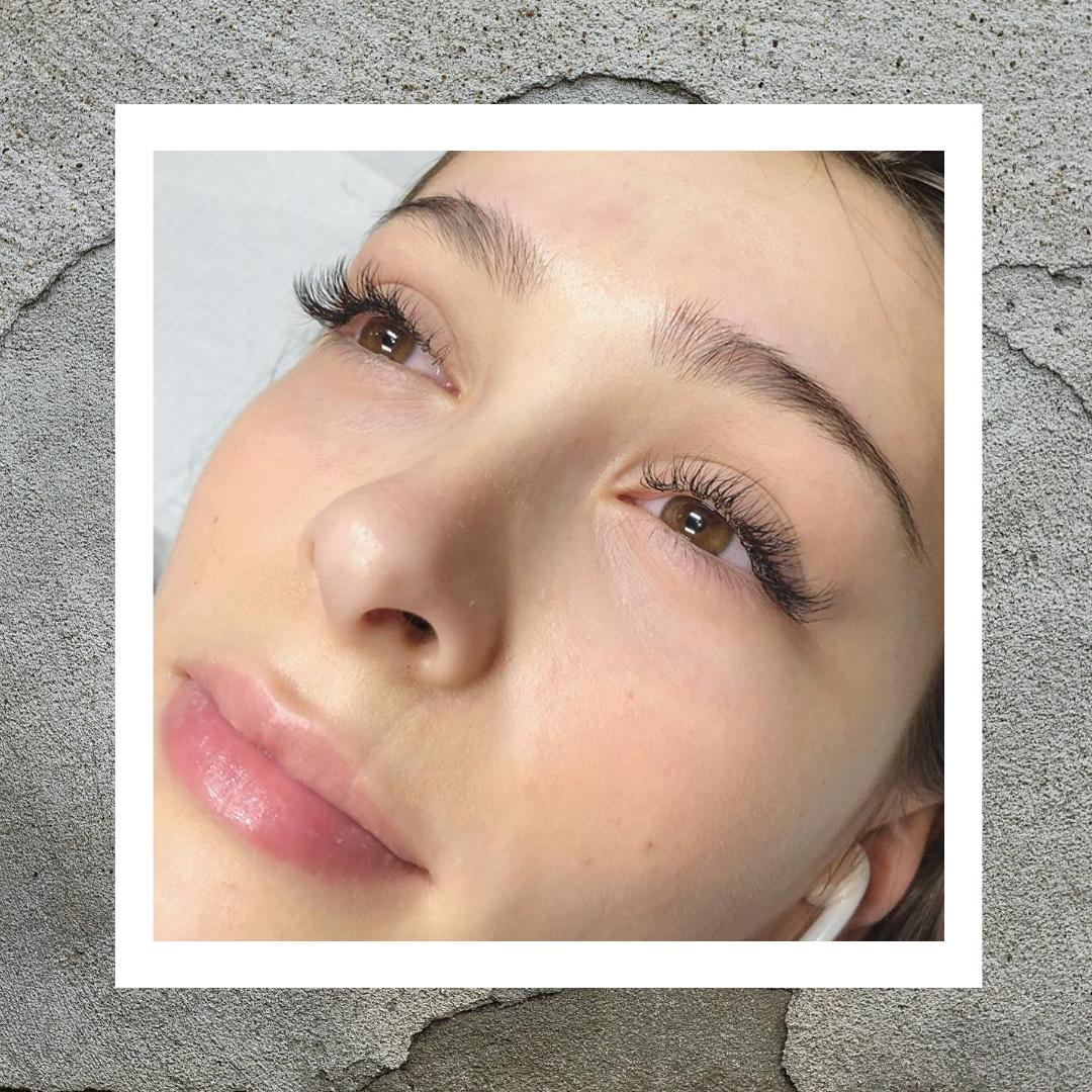 #lift #tint #lashes #hamilton #lashes #hamontlashes #hamiltonlashes #hamilton #ancasterlashes #eyelashextensions #lashextensions #lashlift #lashtint #liftandtint #beauty #lashartist #lashtech #transformation #lashboss #girlboss #brows #browlamination #browtint #browwax #browshaping #browlift #eyebrow #skincare #skin #dermaplaning #facial