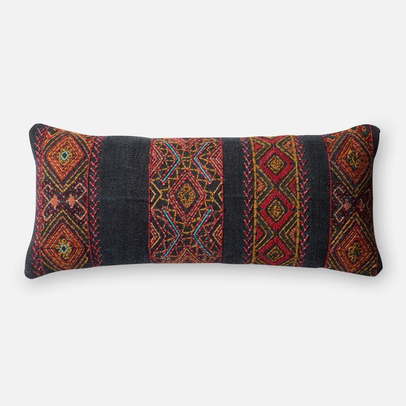 Cotton Pillow Cover Allmodern Pillows Modern Throw Pillows Accessory Pillows