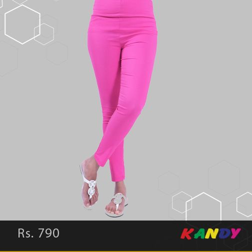 The trends you love in the lengths you need - http://goo.gl/rorL8p  #lka #kandyfashion