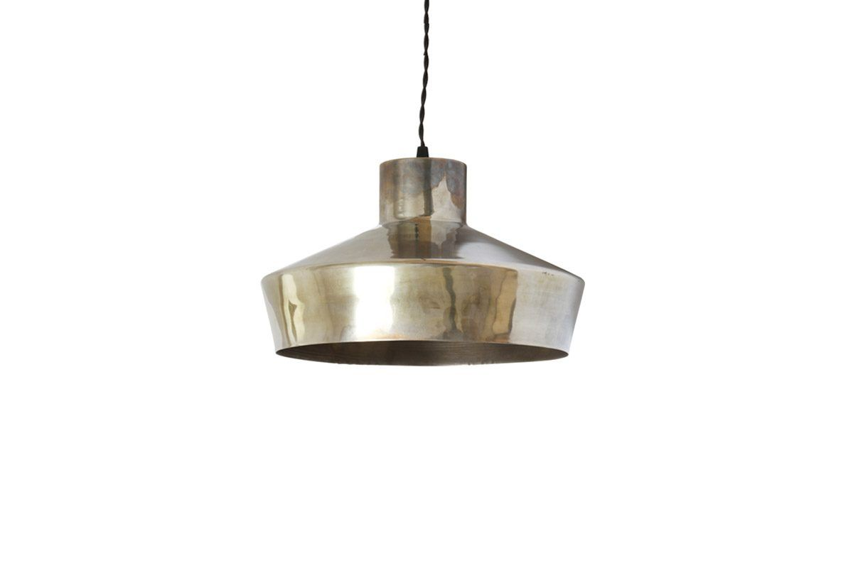 Aire Lighting Fixtures Inspired By Old Ireland Industrial Ceiling Lights Light Ceiling Lights