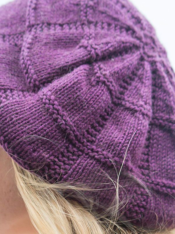 Charlotte Charlotte Yarns And Knit Hats