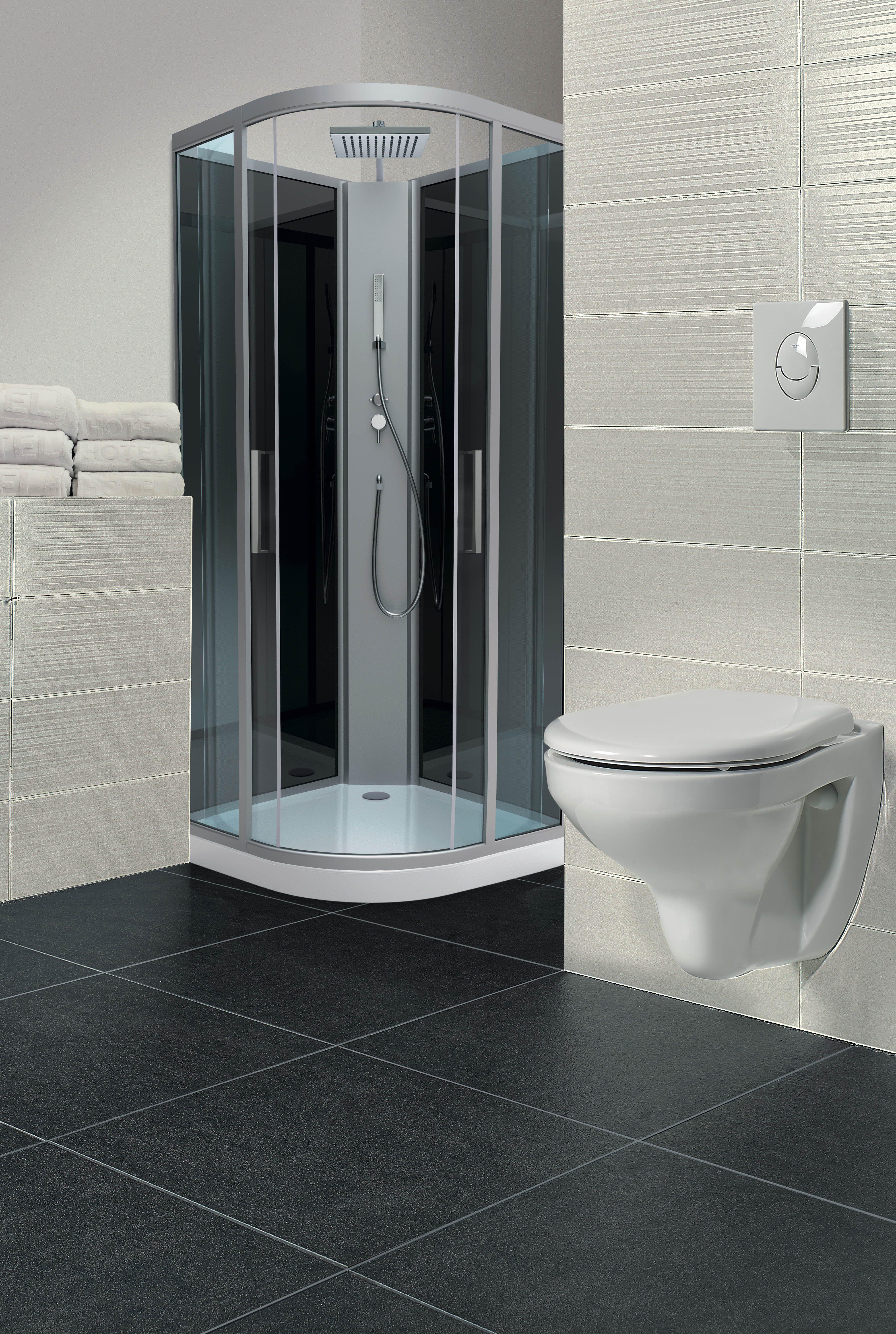 praxis badkamer badkamer inspiratie praxis pinterest