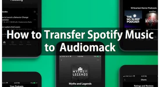 How To Use Spotify Deezer Music Downloader Spotify Spotify Music Music