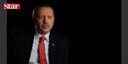 """Erdoğanın çağrısıyla satışlar patladı : Cumhurbaşkanı Recep Tayyip Erdoğanın """"Dolarınızı bozdurun yatırımınızı TLye ya da altına yapın"""" çağrısı üzerine Kapalıçarşıda altın satışları arttı.  http://www.haberdex.com/ekonomi/Erdogan-in-cagrisiyla-satislar-patladi/121908?kaynak=feed #Ekonomi   #Erdoğan #çağrısı #yapın #üzerine #Kapalıçarşı"""