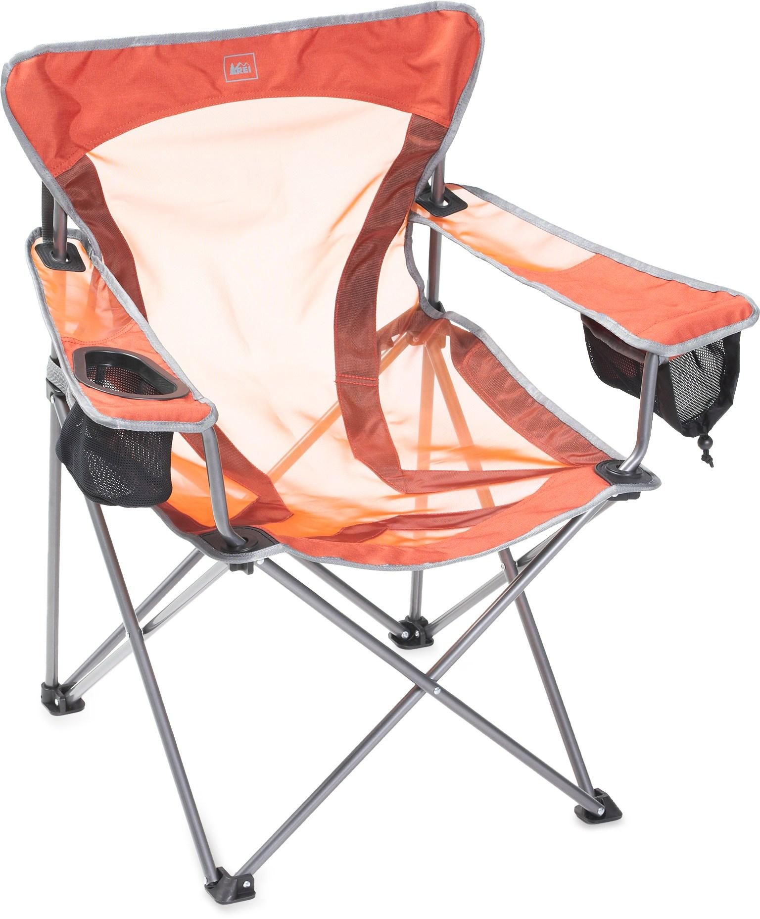 rei camp x chair cushions for outdoor chairs take a seat the is built to withstand