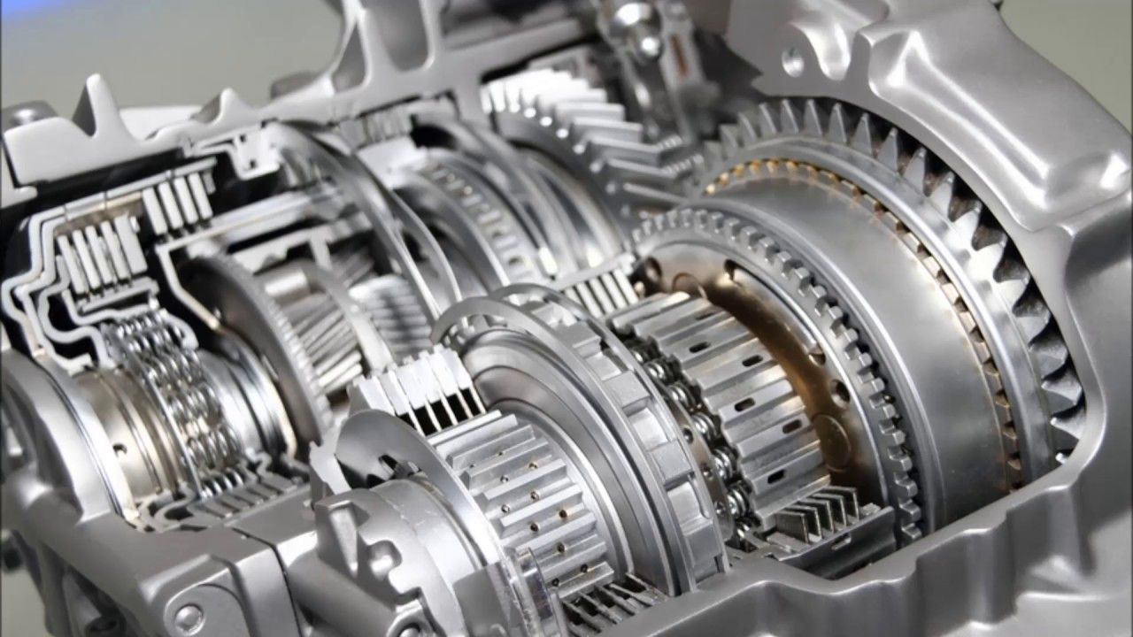 Best Automatic Transmission Service Transmission Repair in