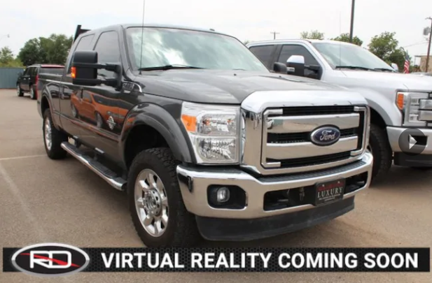 2016 Ford F 250 Lariat Year 2016 Make Ford Model F 250 Trim Lariat Bodystyle Crew Cab Doors 4 Door Mileage 41 581 Miles Engine 2016 Ford F 250 F250 Ford