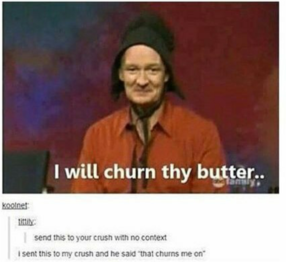 Pin By Melissa Smith On Facts Puns Funny Whose Line Is It Anyway Laugh