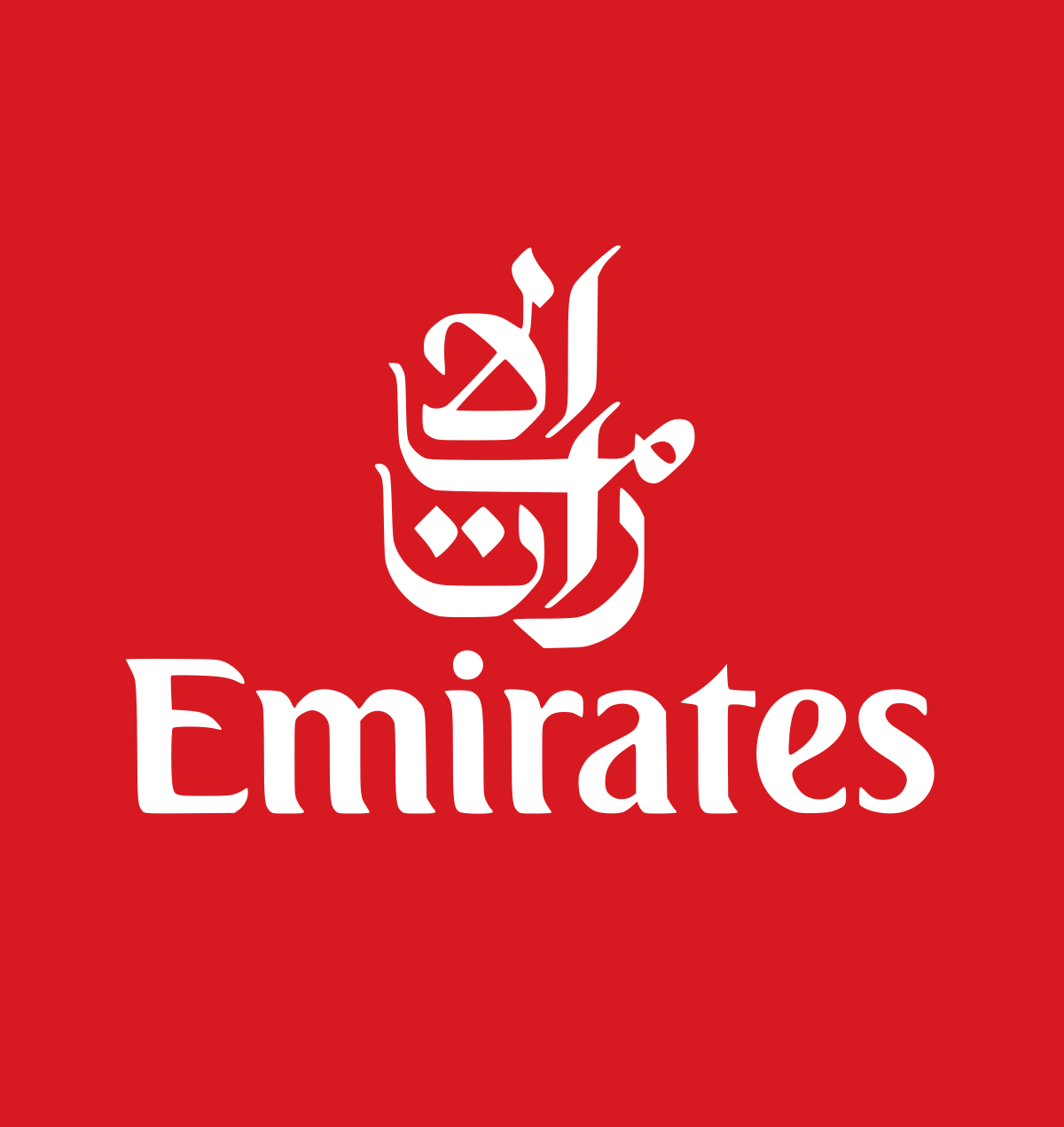 Emirates (airline) Wikipedia Emirates airline, Airline