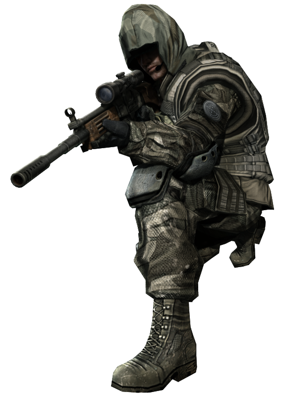Call Of Duty Black Ops 2 3d Models Google Search Call Of Duty Black Black Ops Black Ops 3 Zombies