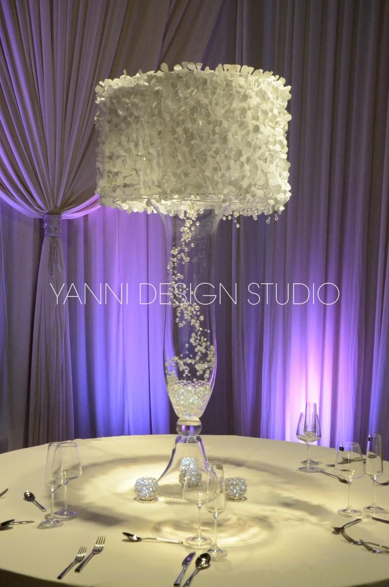 Wedding Flowers And Decorations Centerpieces Wedding