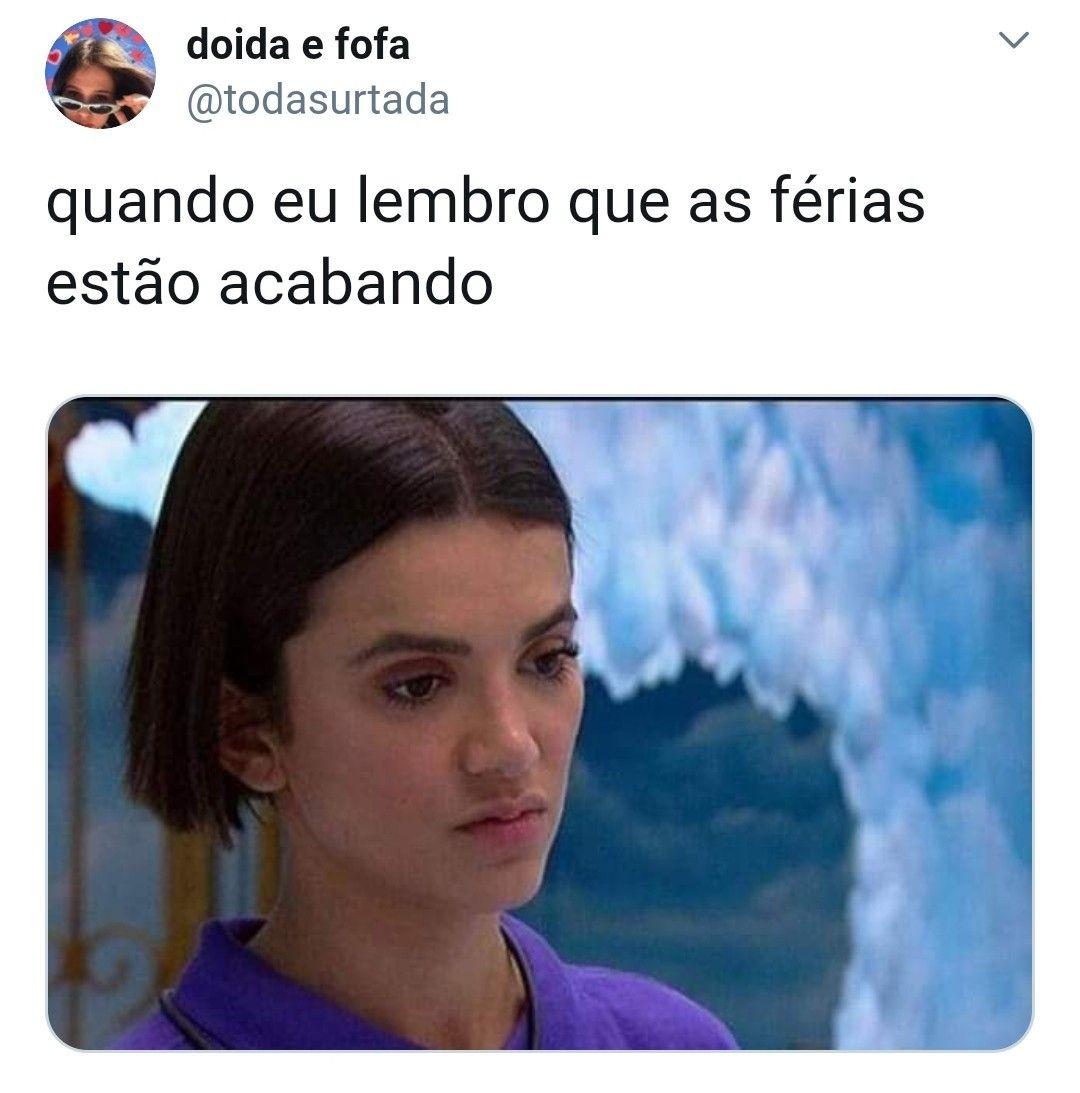 Memes Do Twitter Em Portugues Memes Engracados Memes Em Portugues Memes