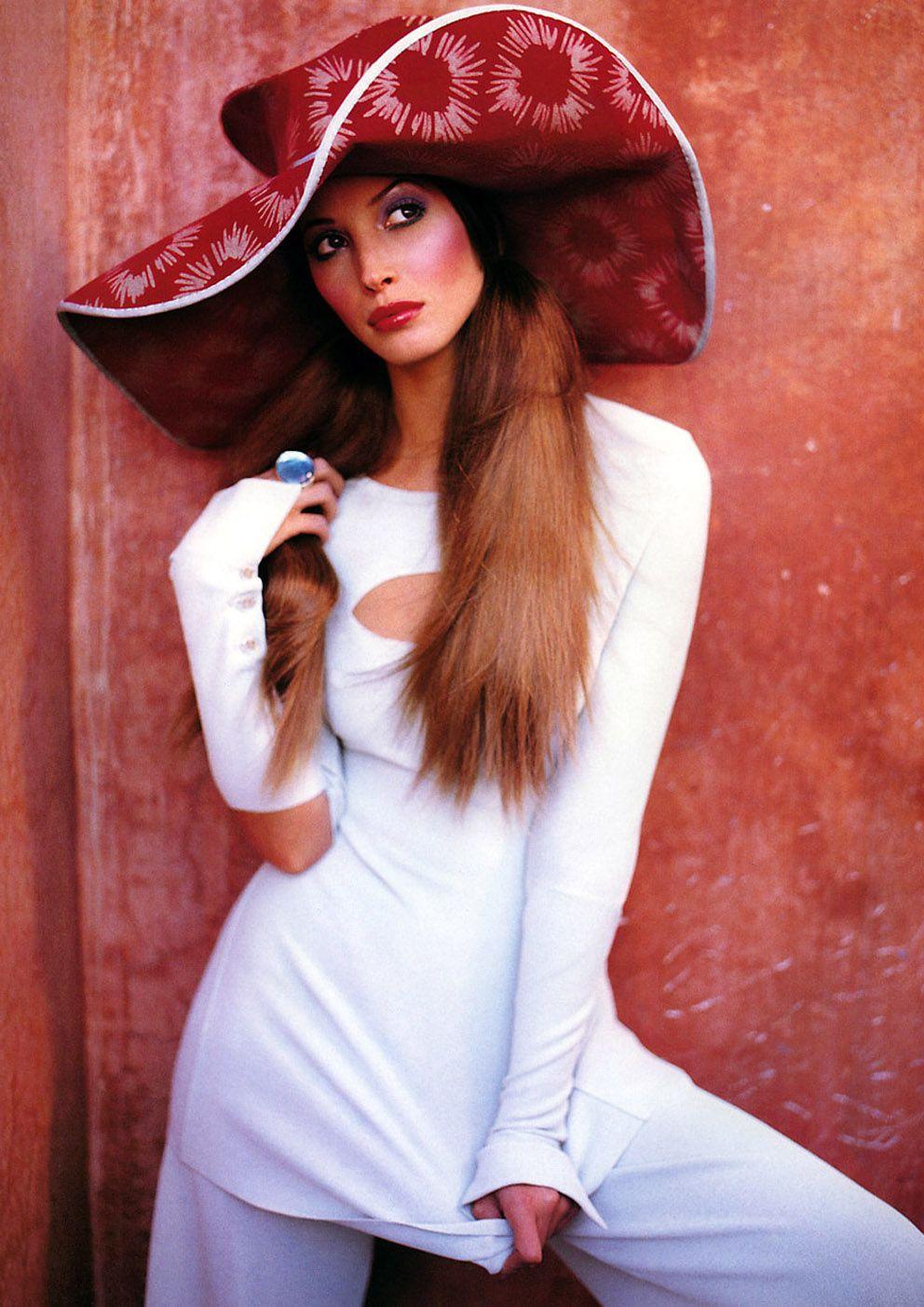 Christy Turlington By Mario Testino British Vogue February 1993 Christy Turlington Mario Testino Supermodels