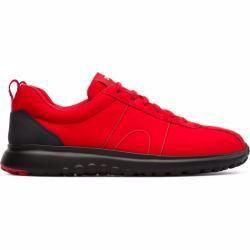 Asombrosamente tanto yeso  Herrensneaker & Herrenturnschuhe in 2020 | Sneakers men, Sneakers ...