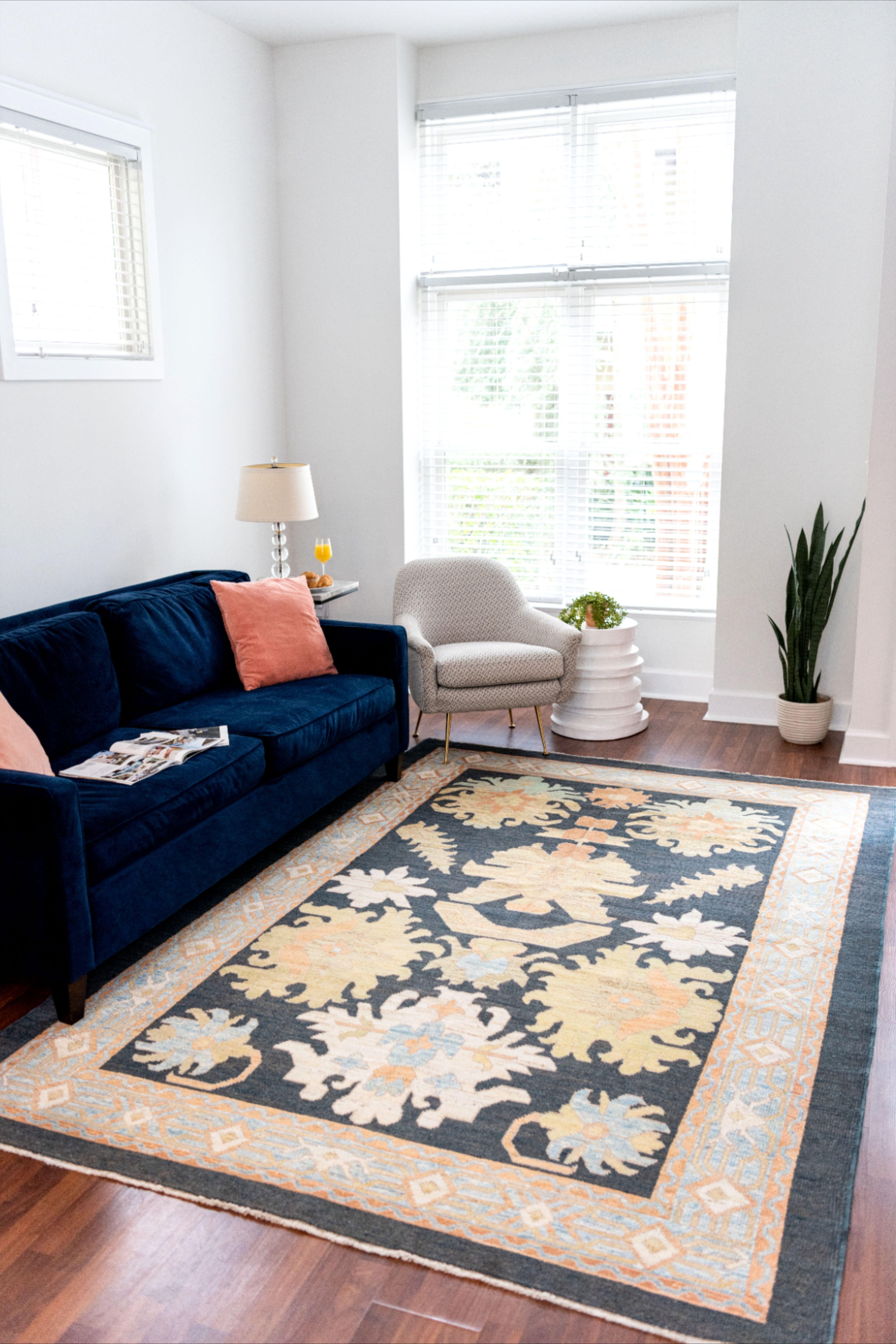 Tasteful Home Decor Living Room No Rug Home Decor Minimalist Living Room Living room no rug