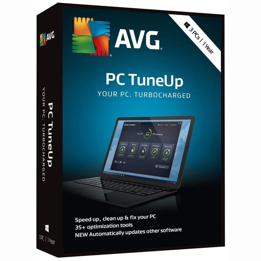 2955405f44cf37aa713ea618a565ad32 - How To Get Rid Of Avg On My Computer