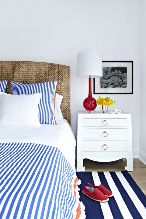 Photo of These Brilliant Decor Ideas Will Turn Your Bedroom Into a Retreat