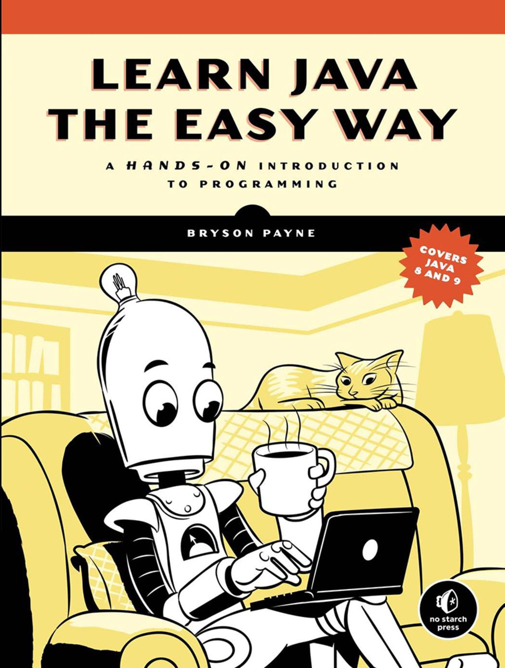 Learn Java The Easy Way Ebook Introduction To Programming