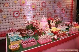Resultado de imagem para festa lollipop
