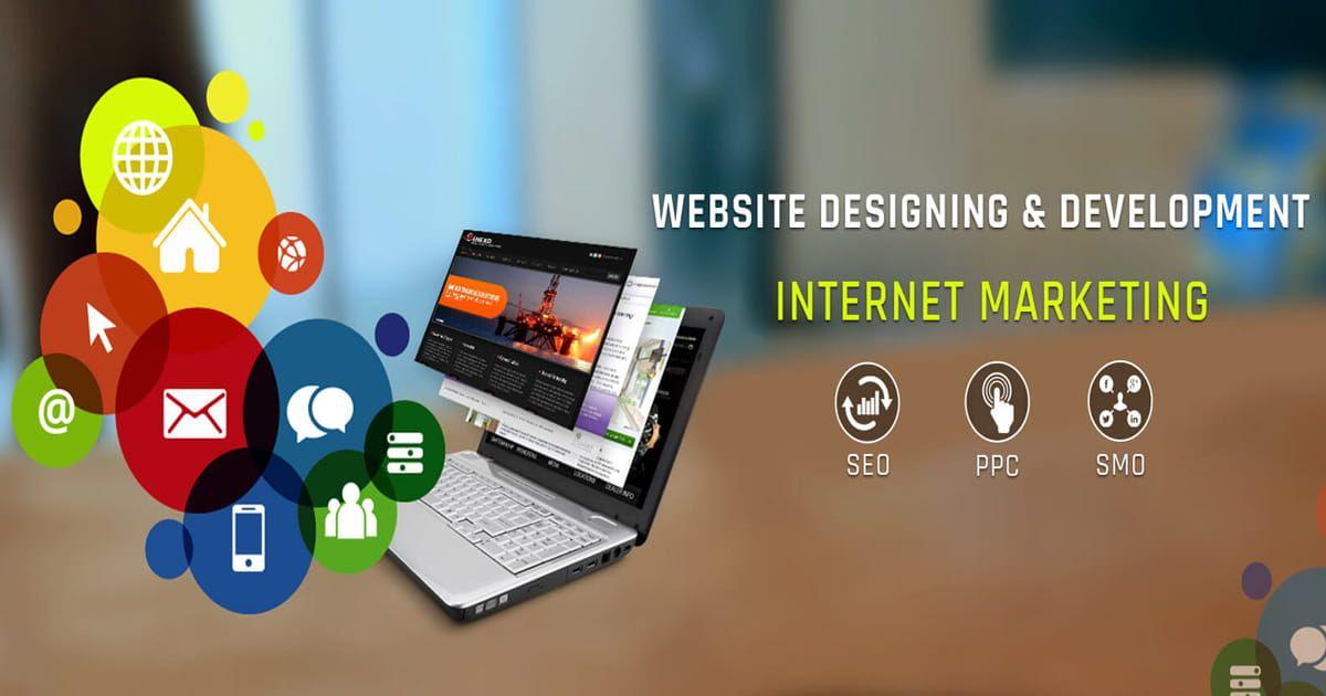 Website Designing And Development Malaysia In 2020 Digital Marketing Services Web Development Design Website Development Company