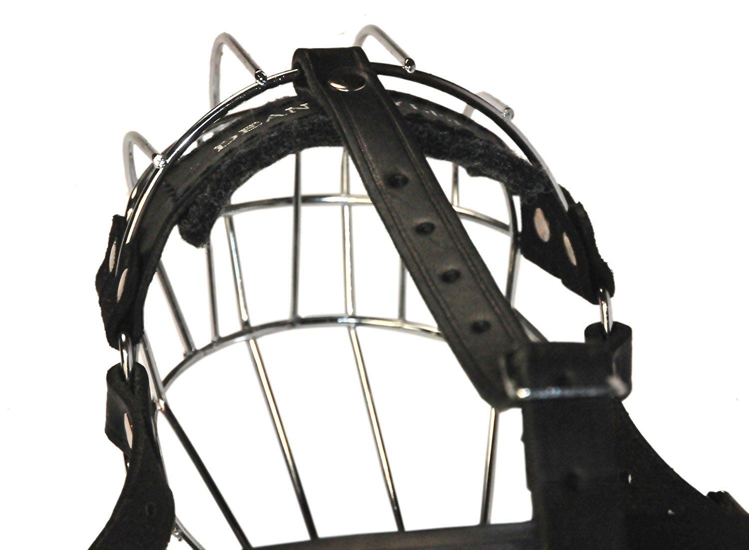 Dean and Tyler Wire Basket Muzzle, Size No. B3 Large