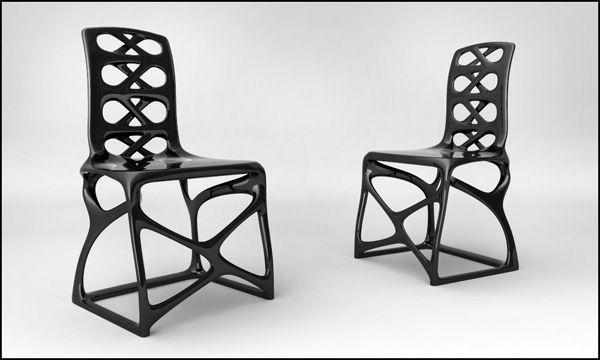 Modern Art Nouveau Furniture Google Search