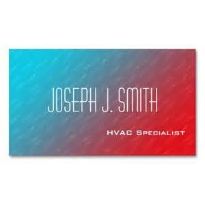 hvac business cards templates free - Bing images | Business Cards ...
