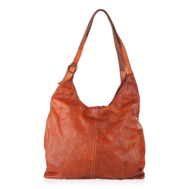 Campomaggi Perforated Leather Large Hobo Bag  bag  louisvuitton   madeinfrance  sunglasses  memorabilia 7aae3609443ae