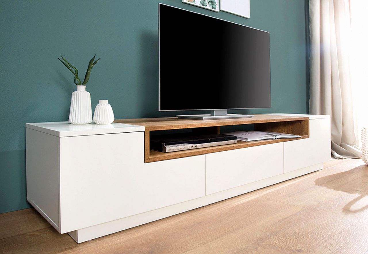 20 Meuble Tele La Redoute Mobilier De Salon Meuble Tv Design