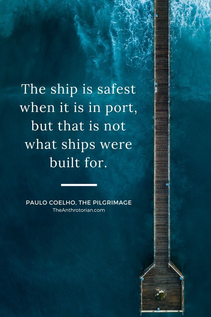 10 Quotes By Paulo Coelho To Inspire Your Next Adventure Love funny quotes and inspirational quotes?  ArtyQuote Canvas Art & Apparel was made for you!Check out our canvas art, prints & apparel in store, click that link !
