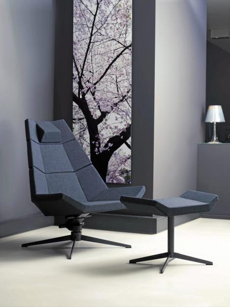 Norske møbler 2011=