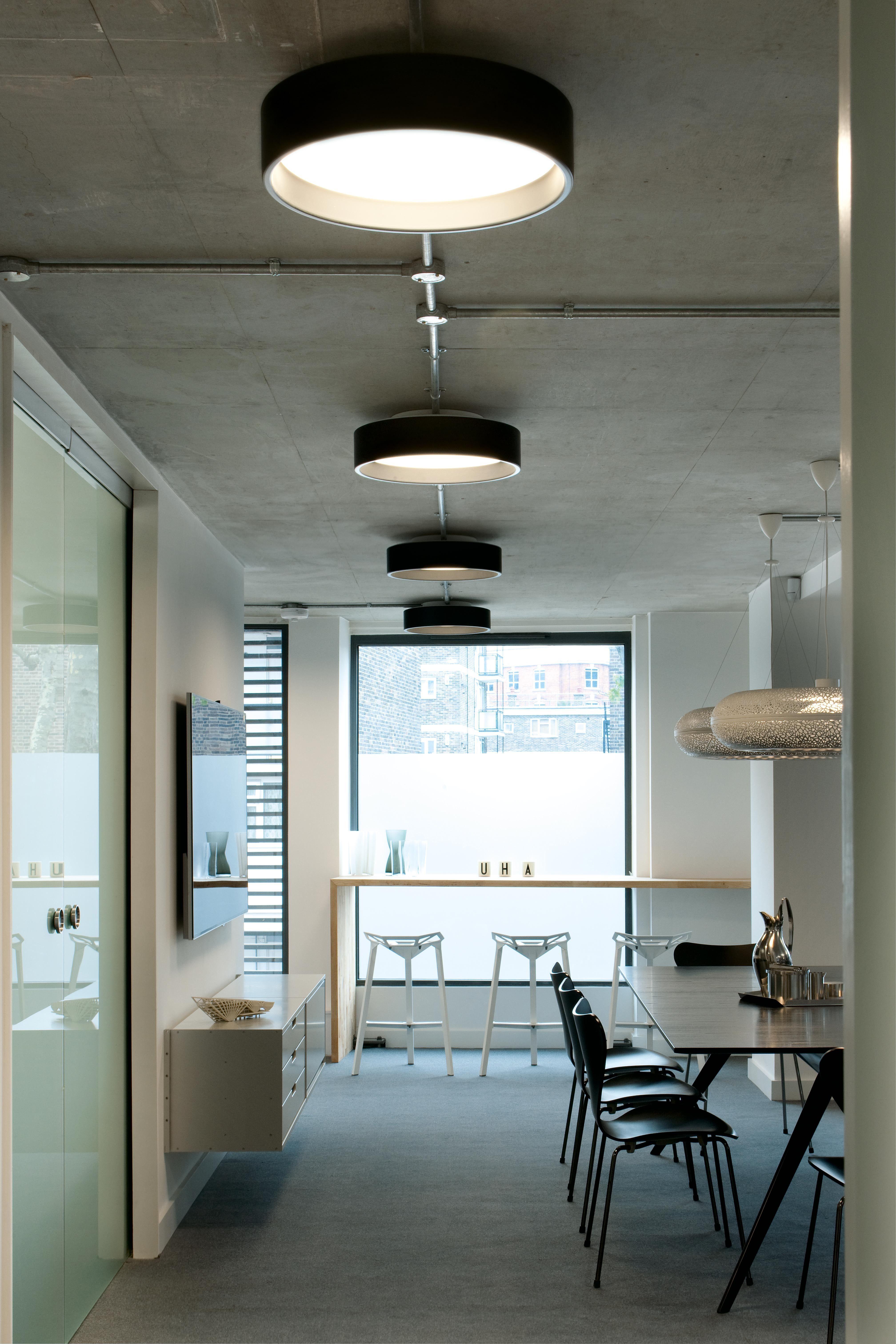 Pin Auf Top Wohnkultur Leuchten