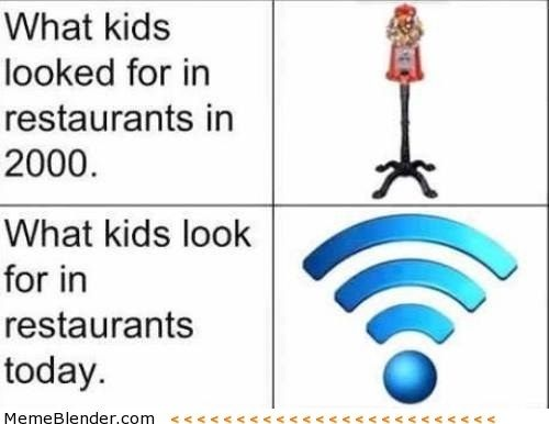 99 00s Kids Memes That Ll Take You Back To The Glory Days Of Myspace And Limewire Wtf Fun Facts I Laughed Funny