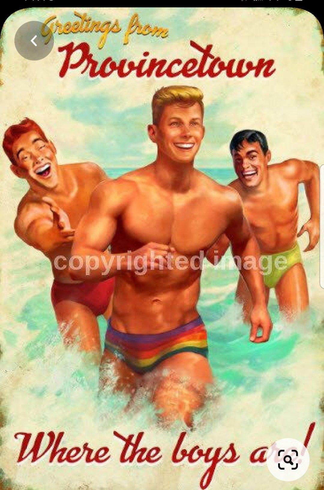 powys gay Newtown