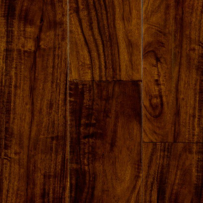 Virginia Mill Works Engineered 1 2 X 5 Golden Teak Acacia Handscraped Engineered Hardwood Flooring Acacia Flooring Engineered Hardwood