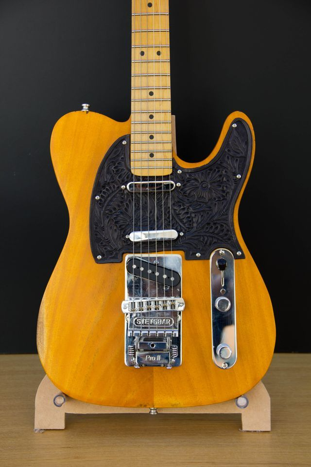 Pin by David Sadler on Guitar giveaway in 2019   Guitar