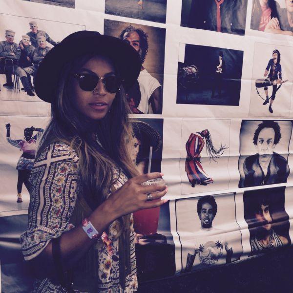 Beyoncé My Life 13.04.2015