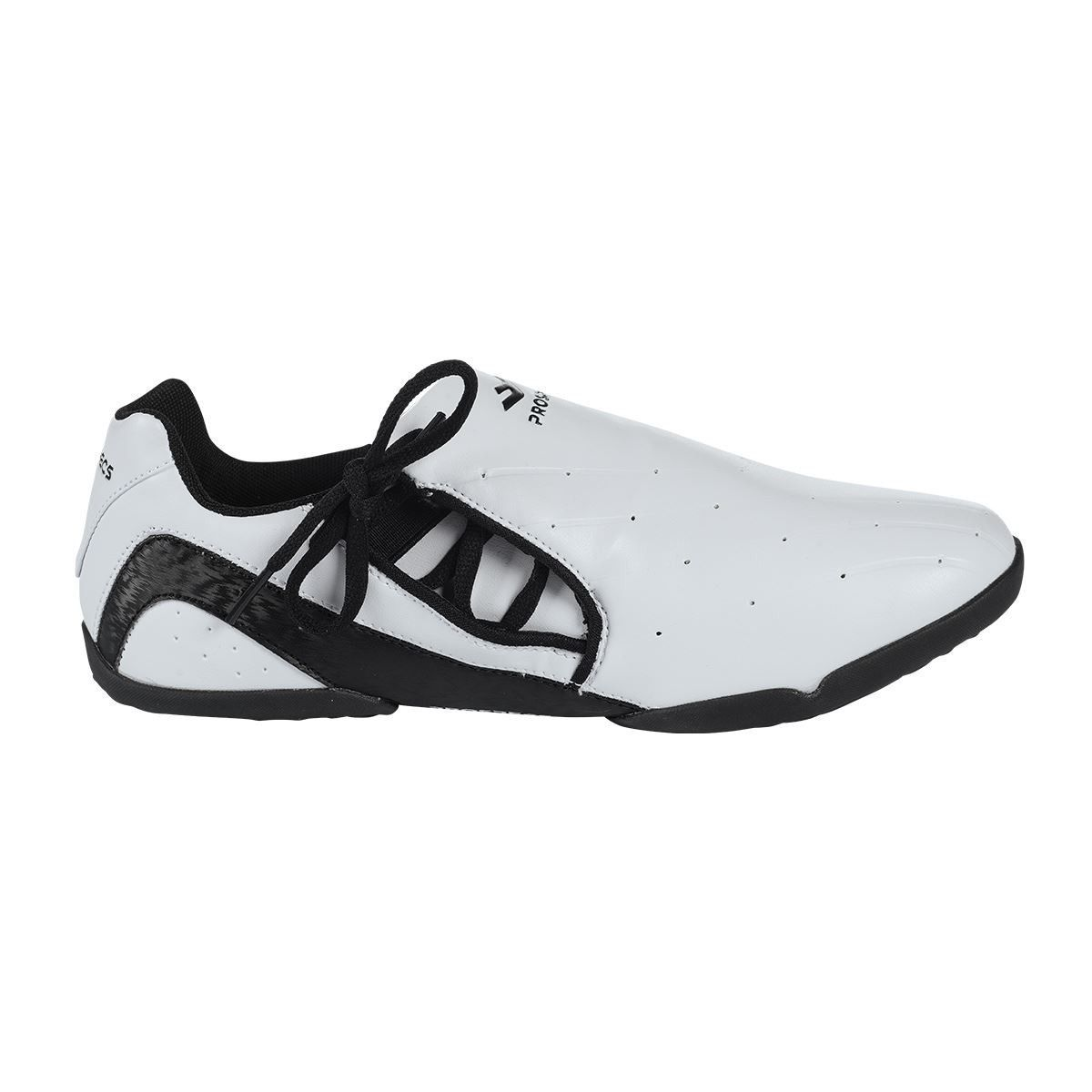 Prospecs Lace Up Shoe These Leather Taekwondo Shoes By Prospecs Are Great For Martial Arts Work On The Mat Shoes Lace Up Taekwondo Shoes Lace Up Shoes Shoes