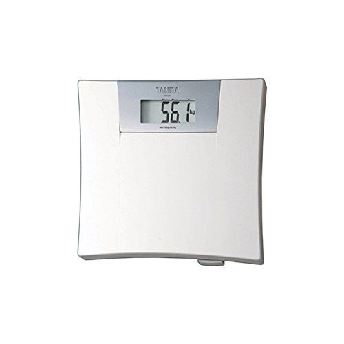 Tanita Hd314 Be Sure To Check Out This Awesome Product Note It Is Affiliate Link To Amazon Best Bathroom Scale Bathroom Scale Bath Design
