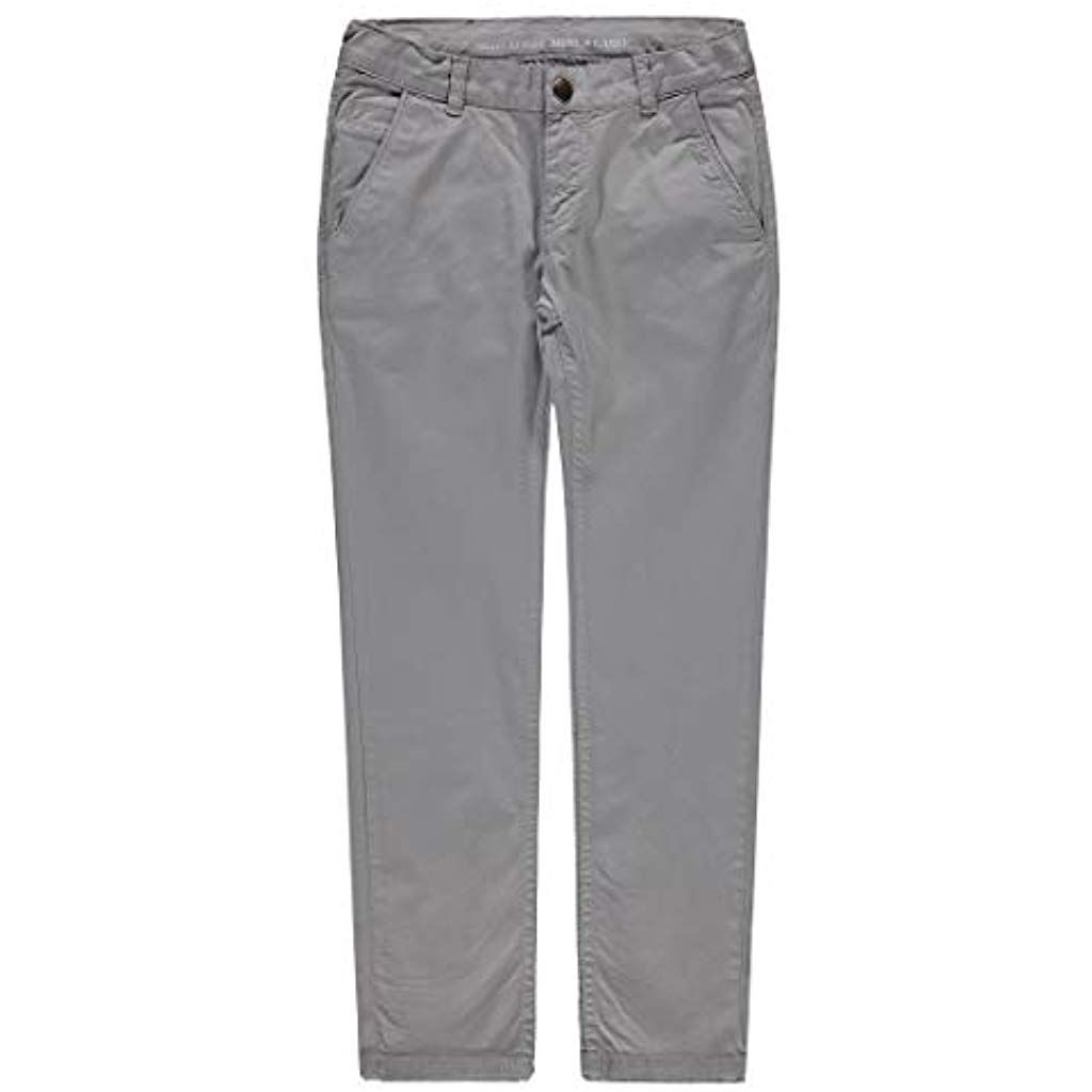 marc o'polo jeans slim fit summer denim, Marc O'Polo Herren
