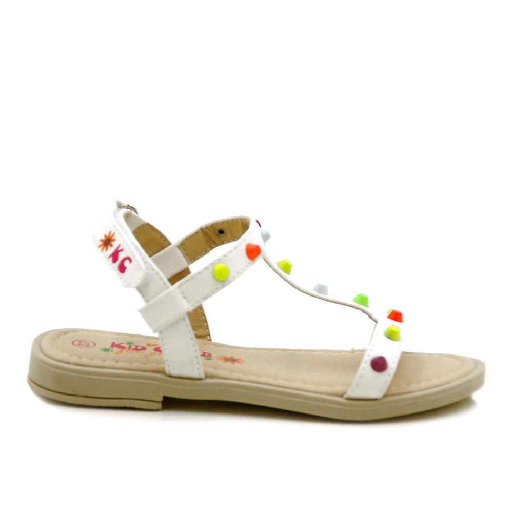 Zapatos multicolor Noene para mujer BW6bVlkYpL
