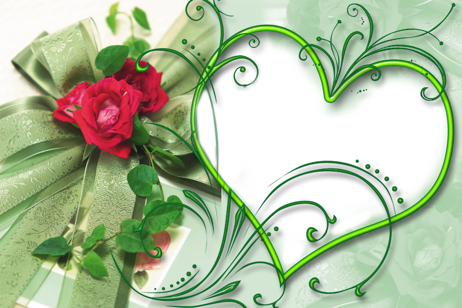 Free Wedding Backgrounds Frames Background New Marriage