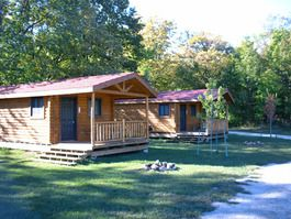 Campgrounds Browse By Region Wisconsin Campgrounds Private Campgrounds Door County Wisconsin Campgrounds