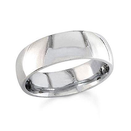 Doctor en Filosofía Comercio Infectar  Argollas de Matrimonio Joyería y Anillos Exclusivos   Wedding rings,  Jewelry, Rings