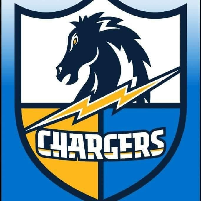 San Diego Chargers Cheerleaders Roster: Pin By Cesar Robles On CHARGERS 2017