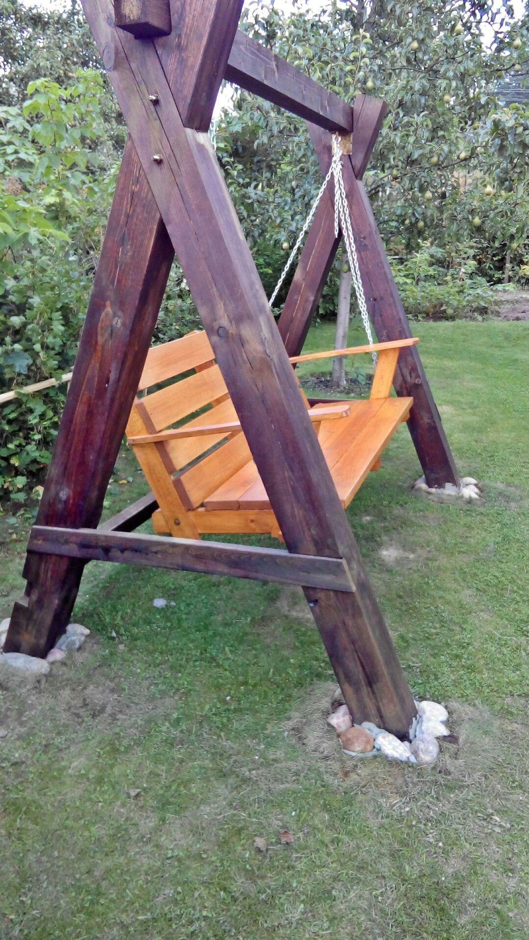 Pin by Олекса Мечик on с pinterest swings porch swings and porch