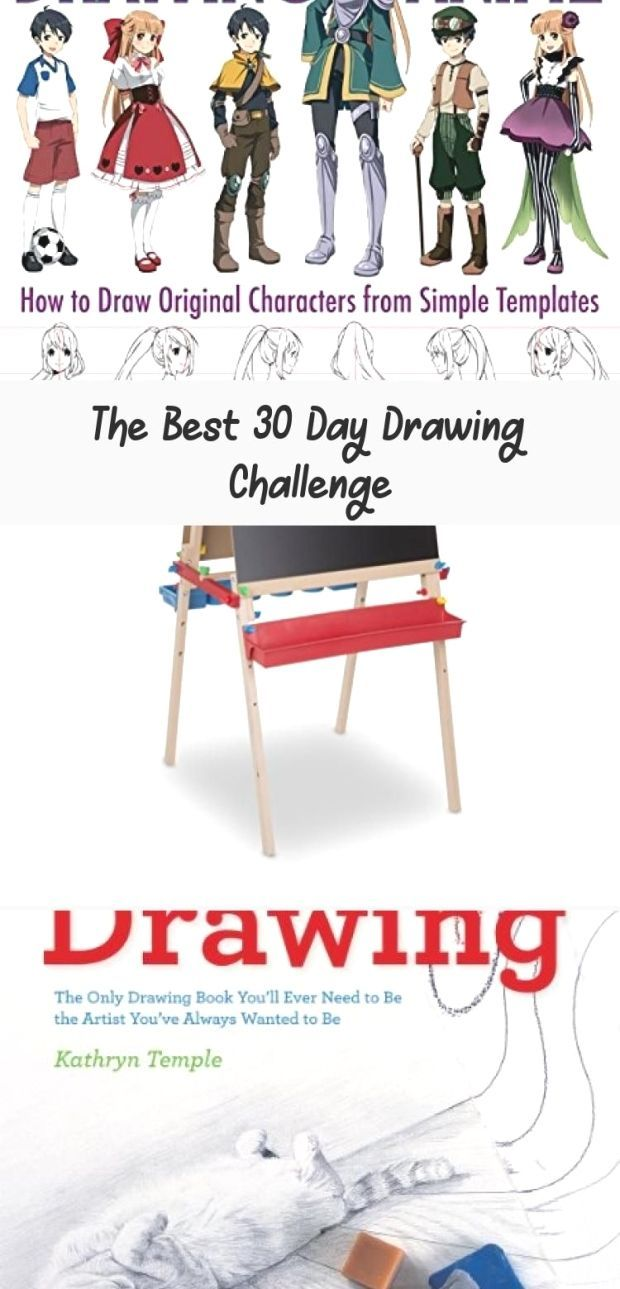 The Best 30 Day Drawing Challenge, Drawing Challenge Ideas for the ultimate creative challenge, 30 days of art ideas, 30 Day Drawing Challenge for beginners, using imagination and creativity with Drawing Challenges for Kids challenge 30daychallenge drawing drawingchallenge art artprojects CartoonArt DarkArt ArtAesthetic FlowerArt TrippyArt - cakerecipespins.club