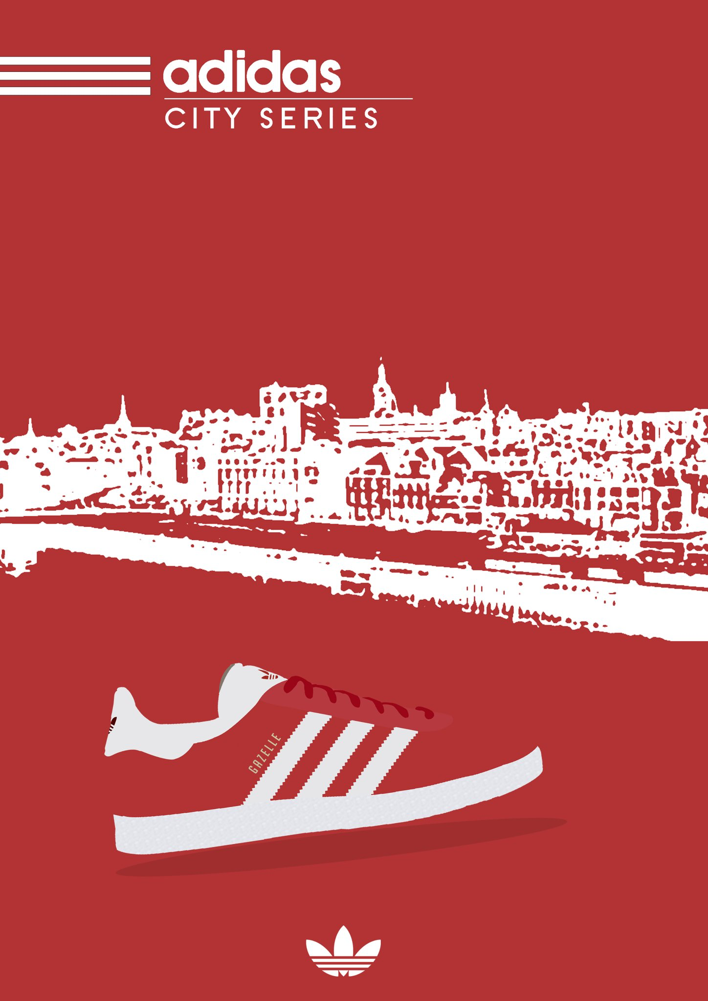 Adidas Originals Adidas Originals Logo Adidas Logo Wallpapers